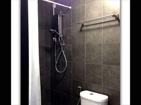 toilet02b
