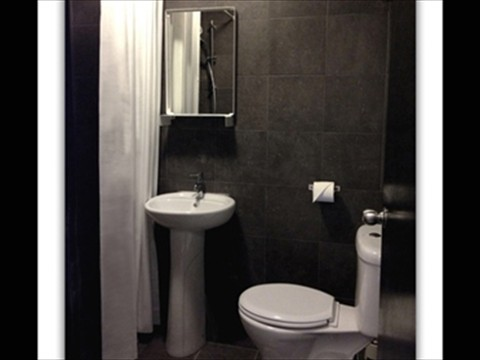 toilet01b